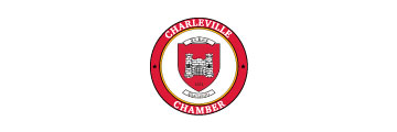 Member of Charleville Chamber of Commerce