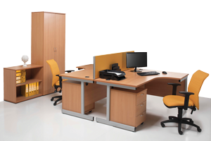 Office & School Furniture