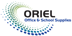 The Oriel
